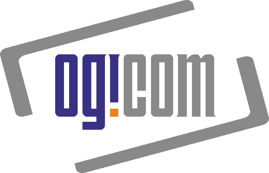 OGICOM TIM, d.o.o